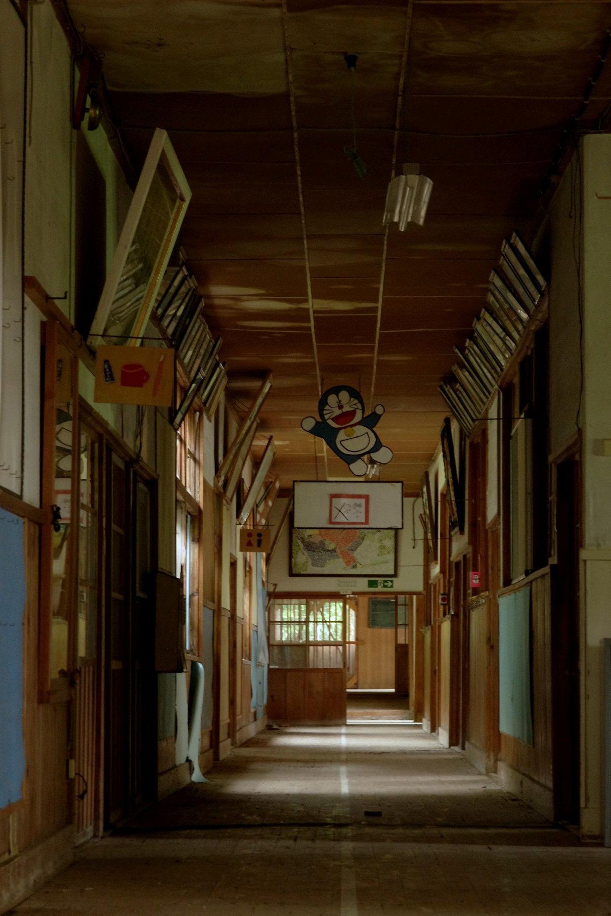 f:id:anachro-fukurou:20200810100717j:plain