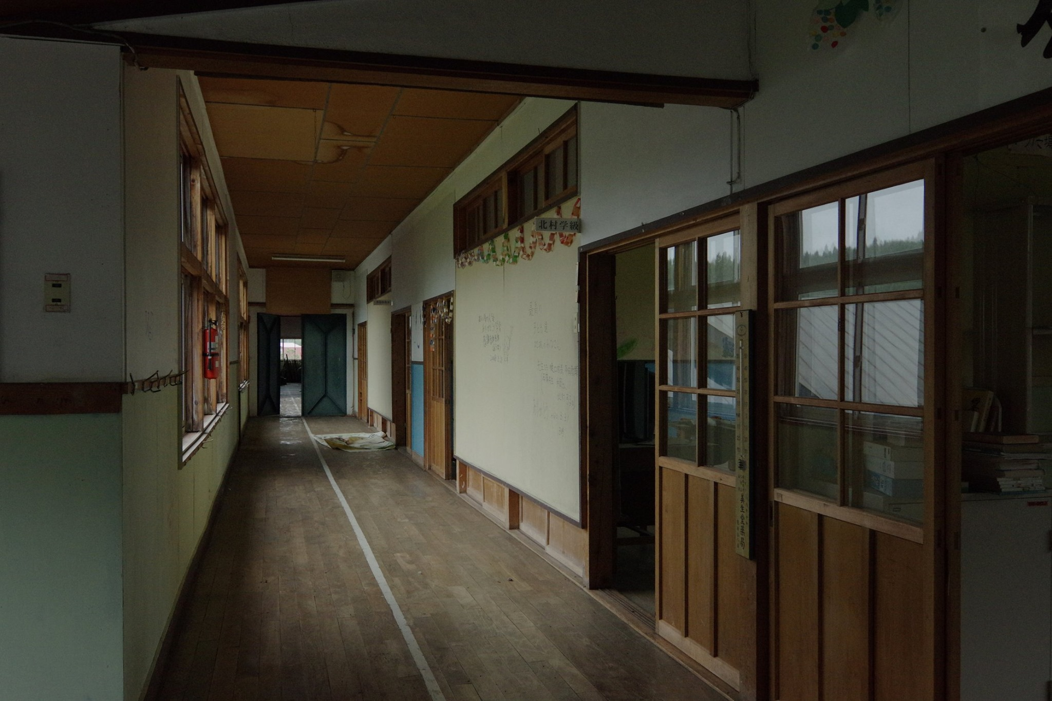 f:id:anachro-fukurou:20200810101045j:plain