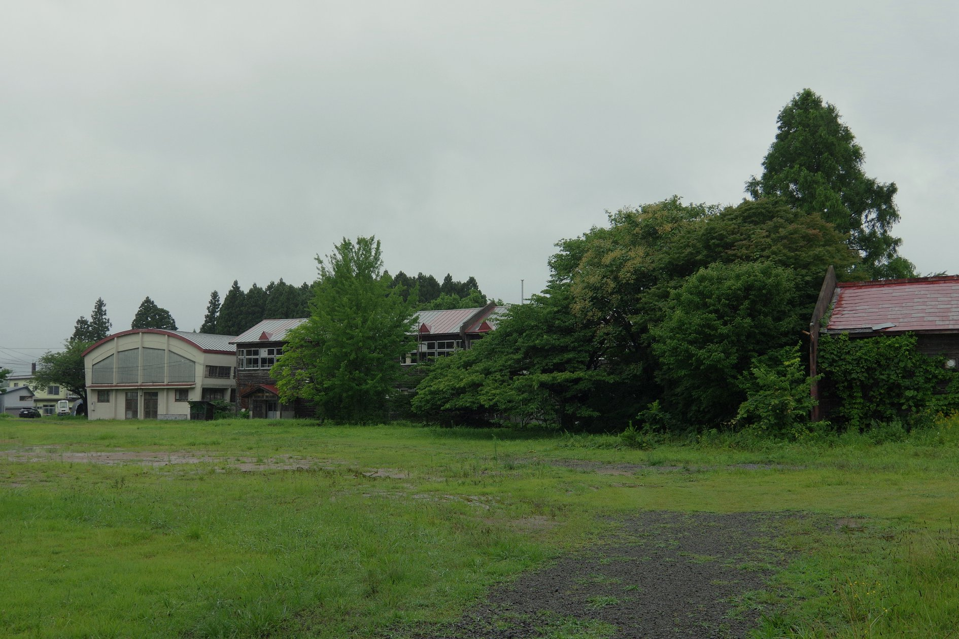 f:id:anachro-fukurou:20200810101056j:plain