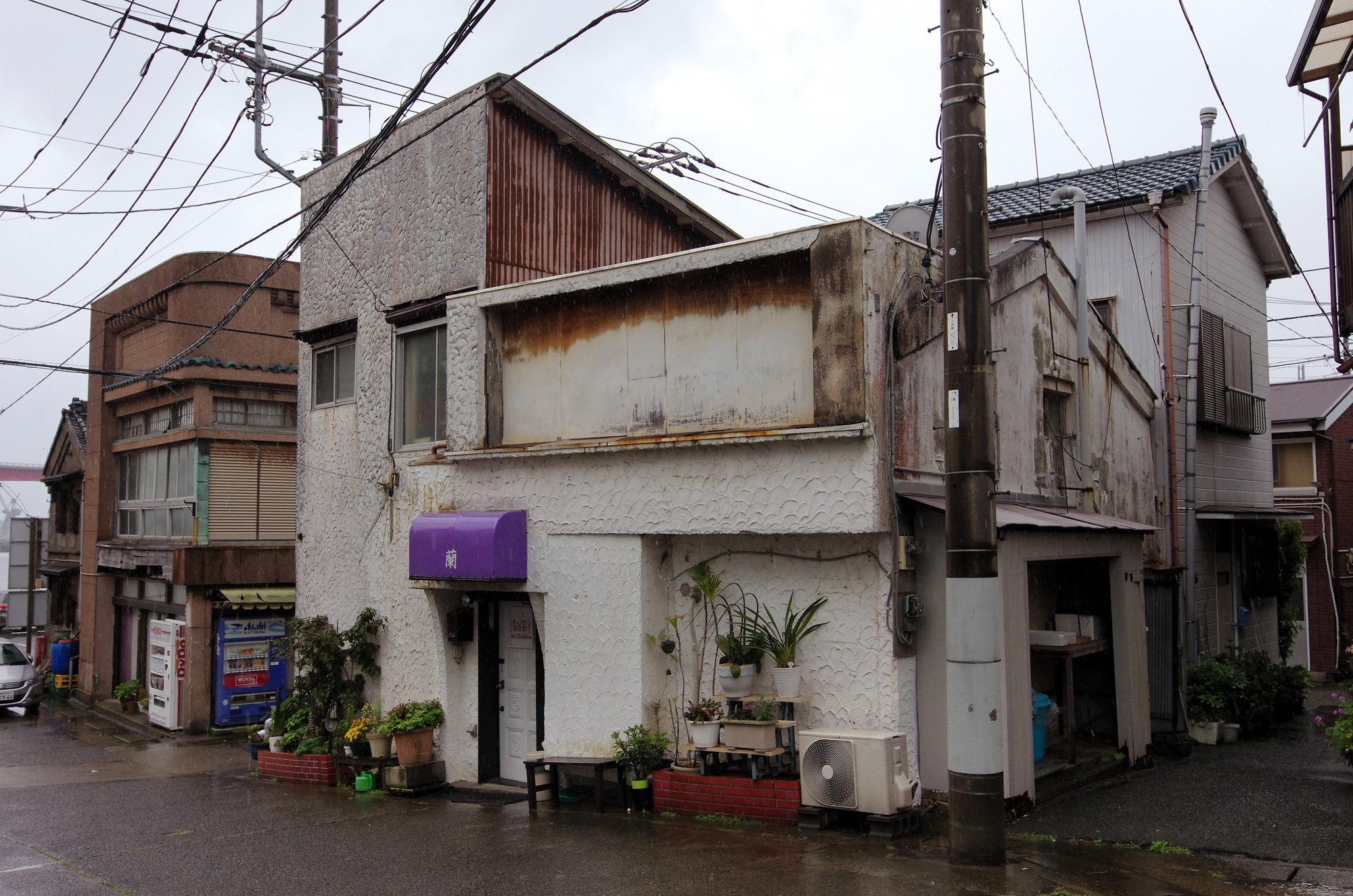 f:id:anachro-fukurou:20200814222633j:plain