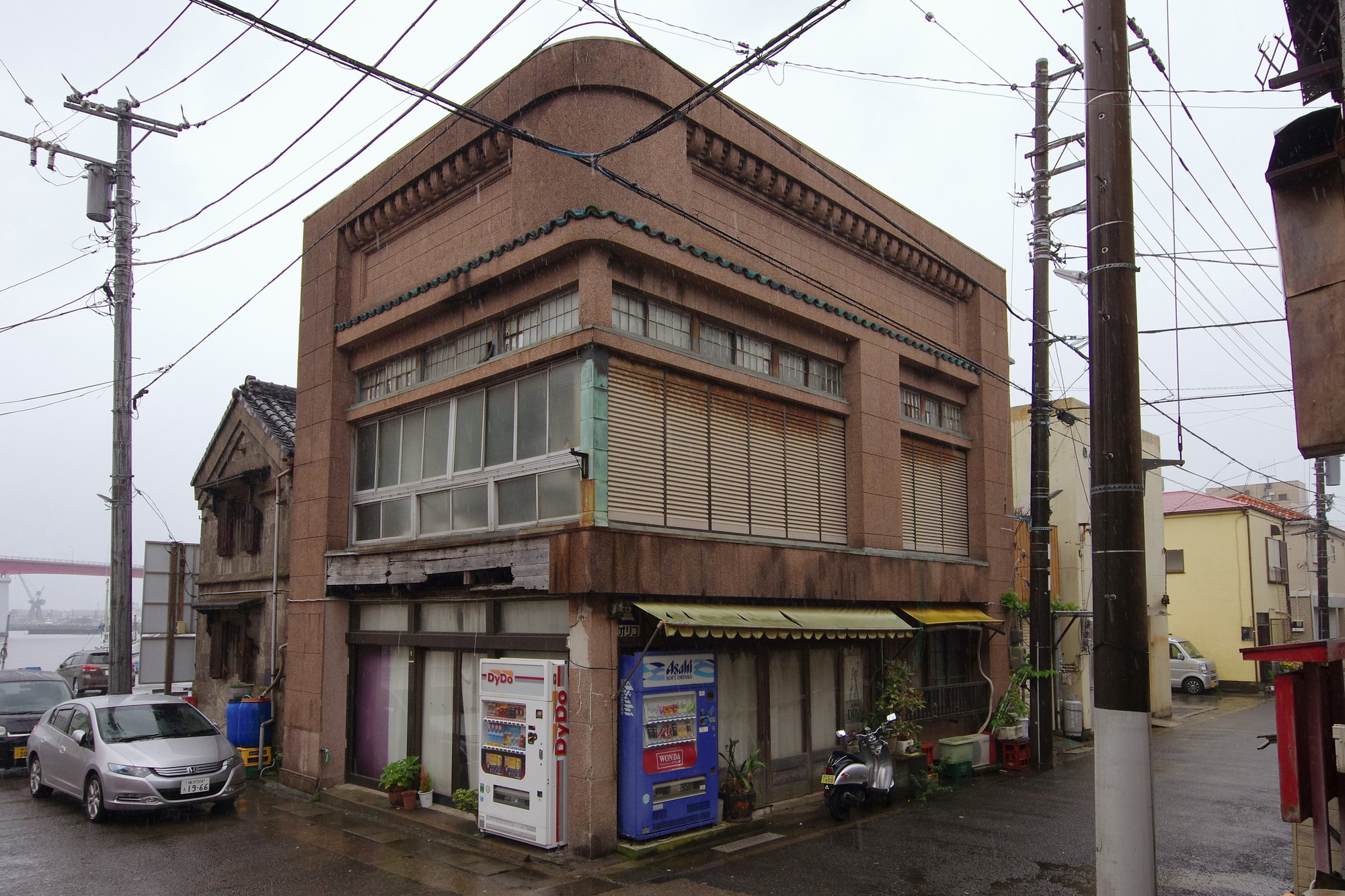 f:id:anachro-fukurou:20200814222638j:plain