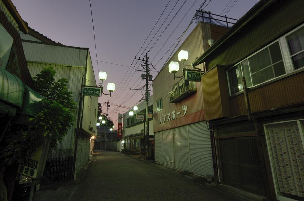 f:id:anachro-fukurou:20200829140704j:plain