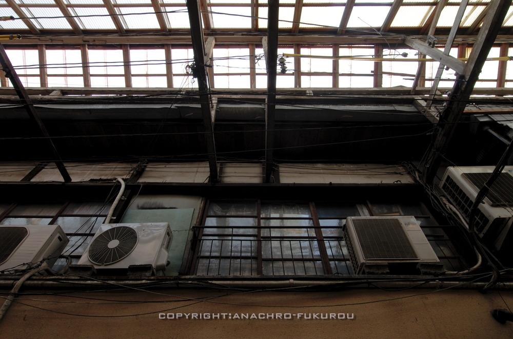 f:id:anachro-fukurou:20200922185053j:plain
