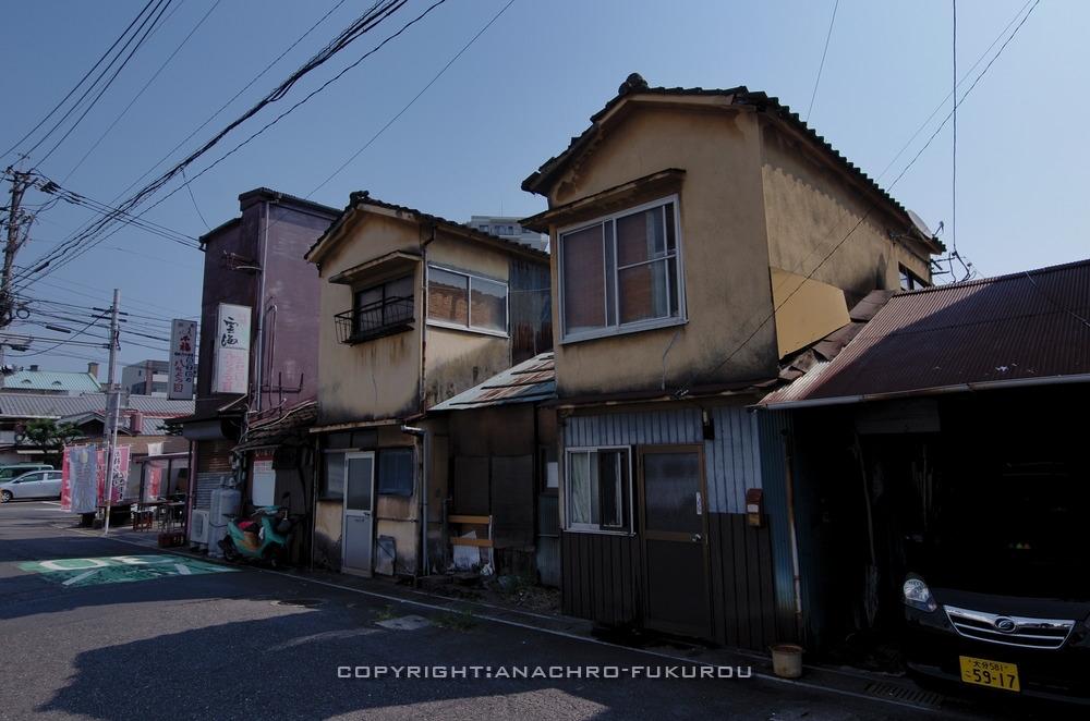 f:id:anachro-fukurou:20200923144903j:plain