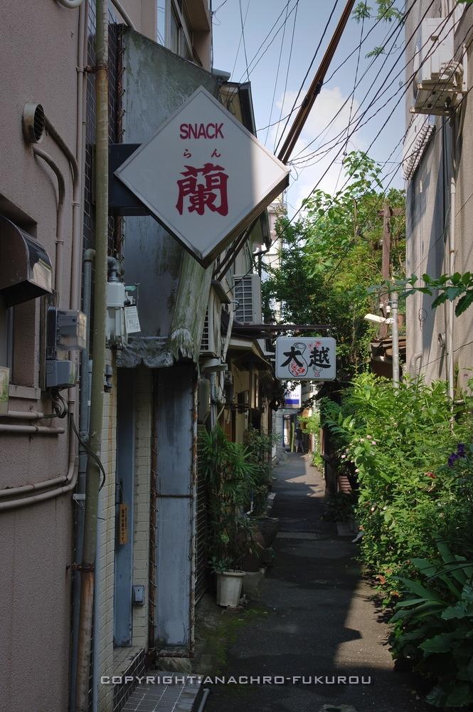 f:id:anachro-fukurou:20200923144938j:plain