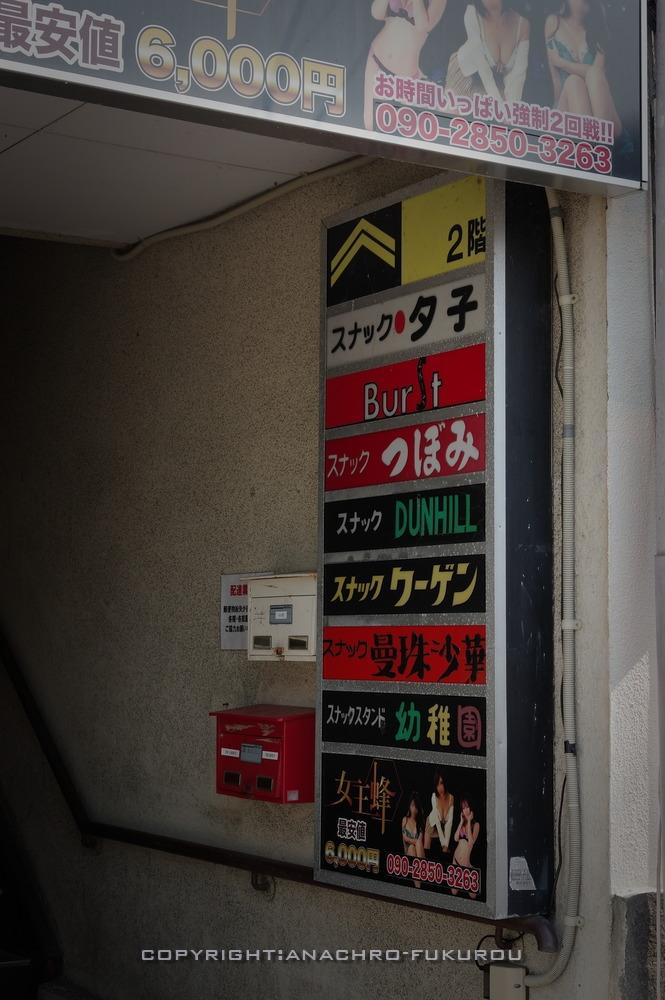 f:id:anachro-fukurou:20200923145023j:plain