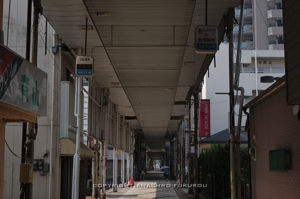 f:id:anachro-fukurou:20200923145041j:plain