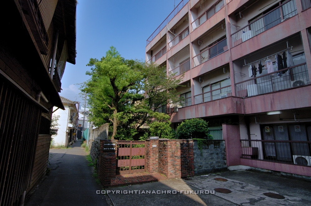 f:id:anachro-fukurou:20200923145100j:plain