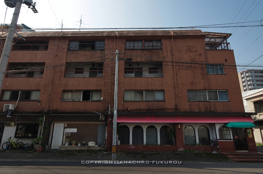f:id:anachro-fukurou:20200923145105j:plain