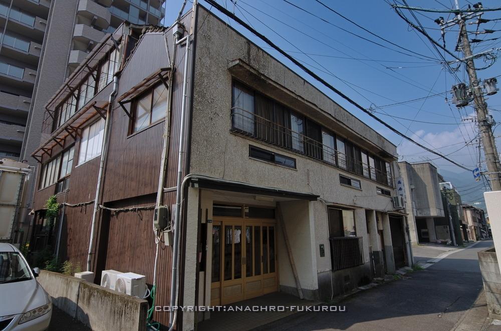 f:id:anachro-fukurou:20200923145118j:plain