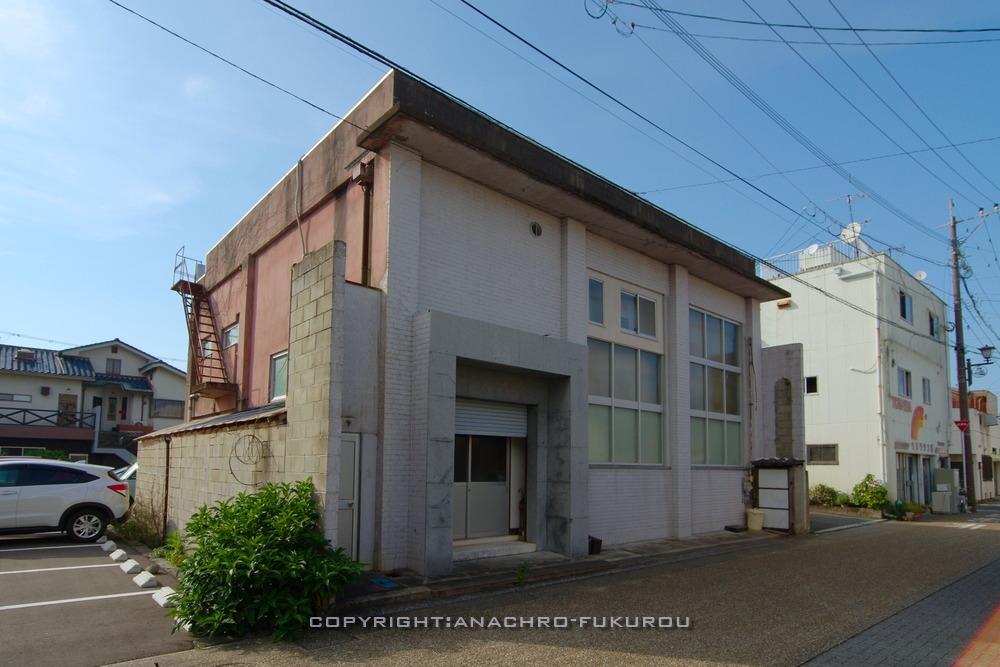 f:id:anachro-fukurou:20200924220859j:plain