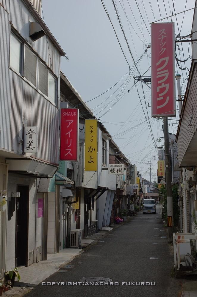 f:id:anachro-fukurou:20200924220934j:plain