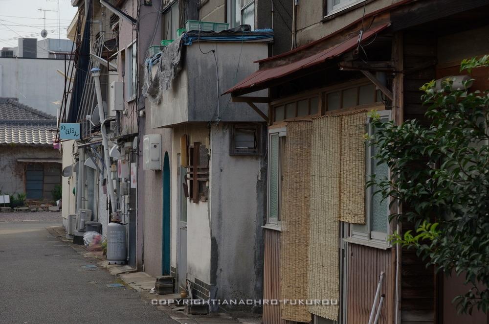 f:id:anachro-fukurou:20200924220949j:plain