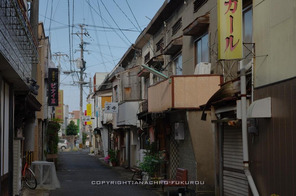 f:id:anachro-fukurou:20200924221011j:plain