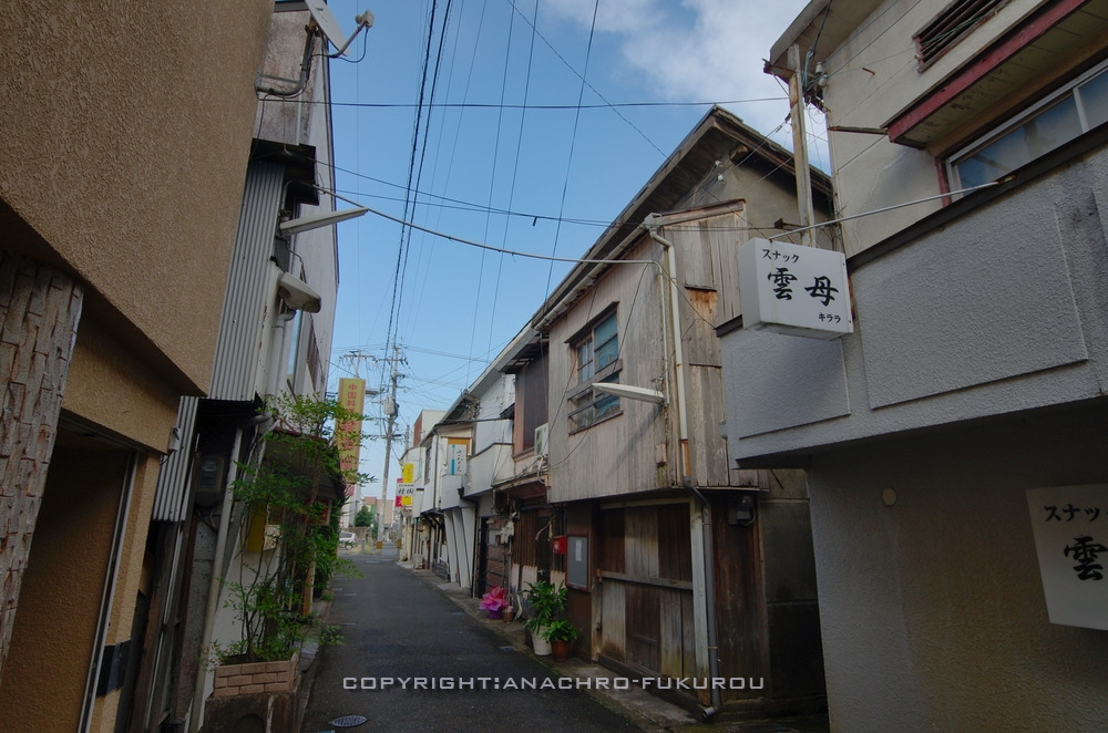 f:id:anachro-fukurou:20200924221020j:plain