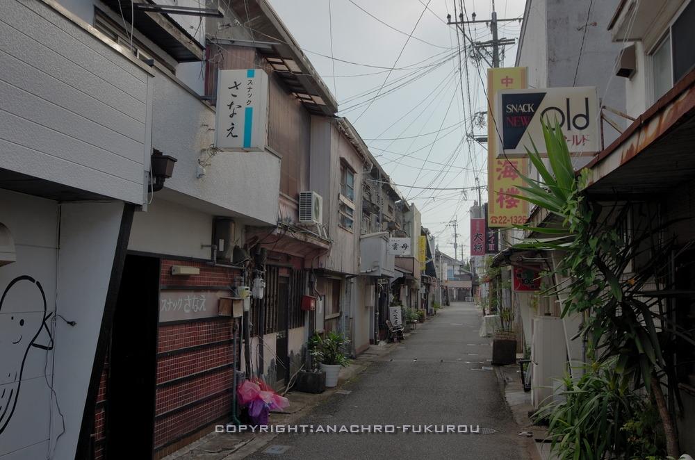 f:id:anachro-fukurou:20200924221029j:plain