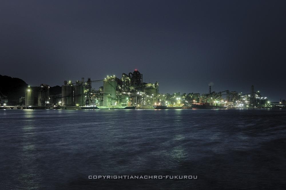 f:id:anachro-fukurou:20201003013329j:plain