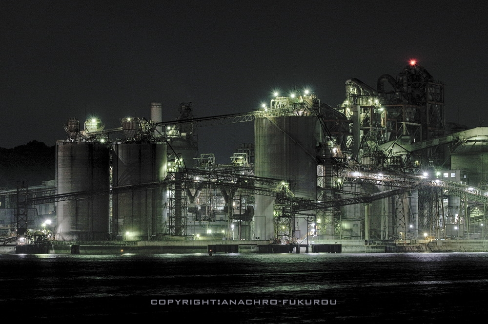 f:id:anachro-fukurou:20201003013406j:plain