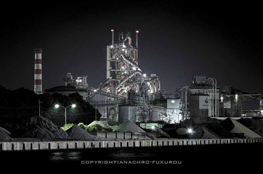 f:id:anachro-fukurou:20201003013521j:plain
