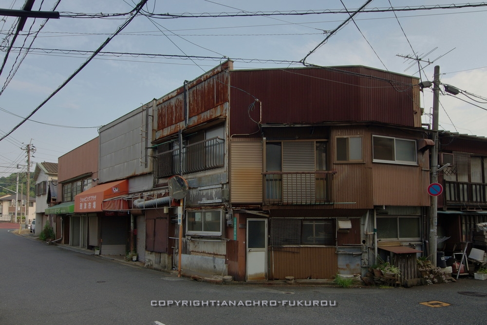 f:id:anachro-fukurou:20201115120914j:plain