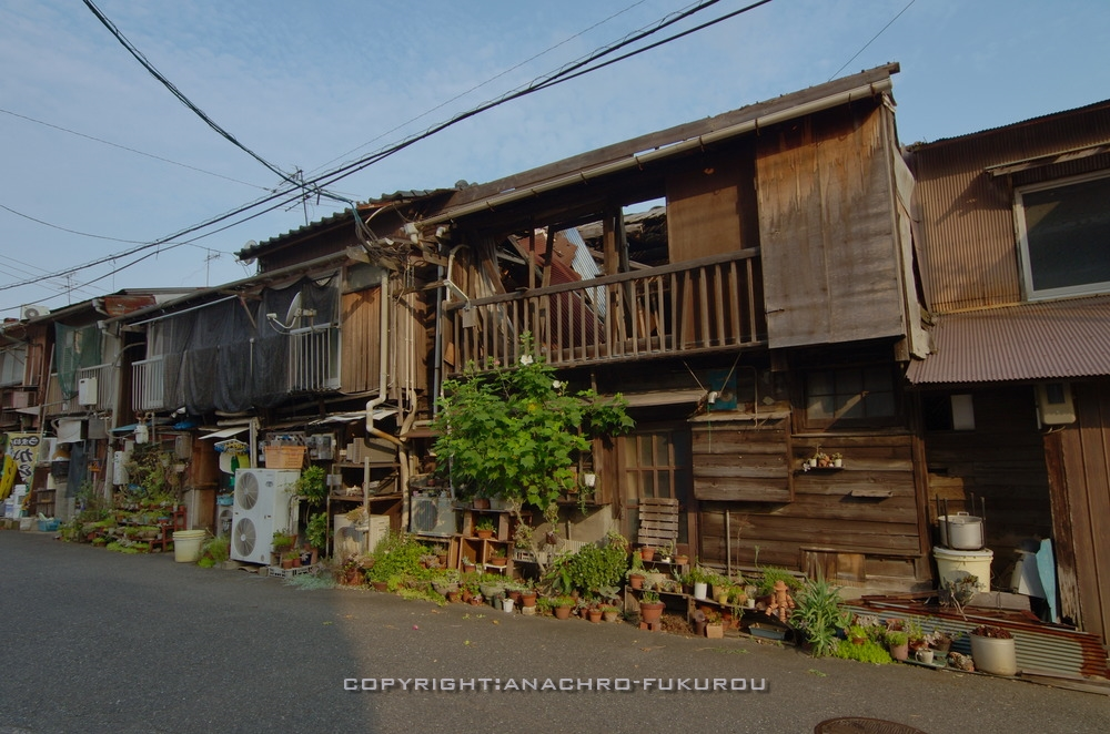 f:id:anachro-fukurou:20201115120918j:plain