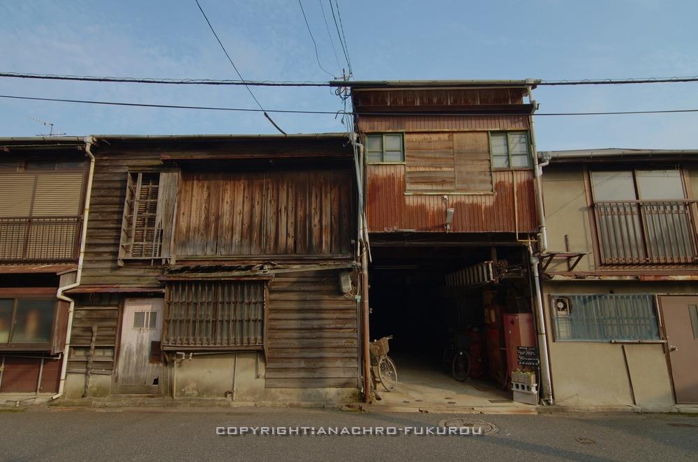 f:id:anachro-fukurou:20201115120923j:plain