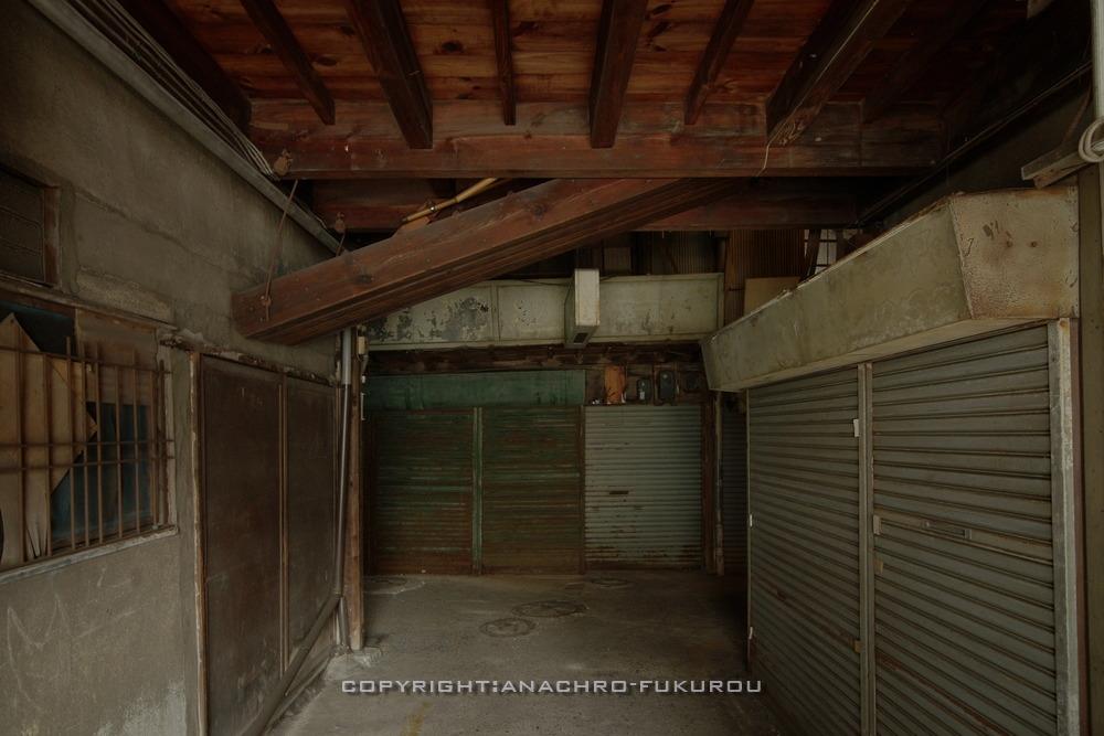 f:id:anachro-fukurou:20201115121009j:plain