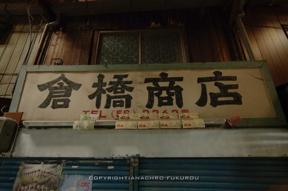 f:id:anachro-fukurou:20201115121035j:plain
