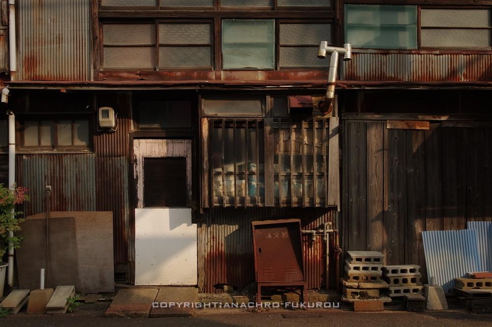 f:id:anachro-fukurou:20201115121111j:plain