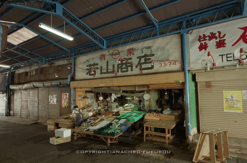 f:id:anachro-fukurou:20201115121426j:plain