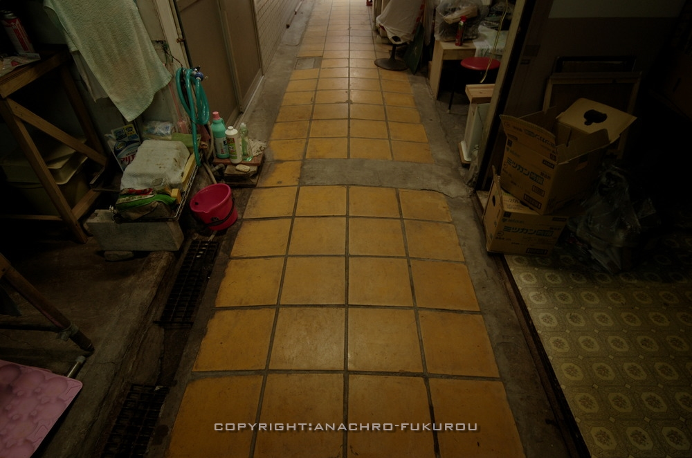f:id:anachro-fukurou:20201115121512j:plain