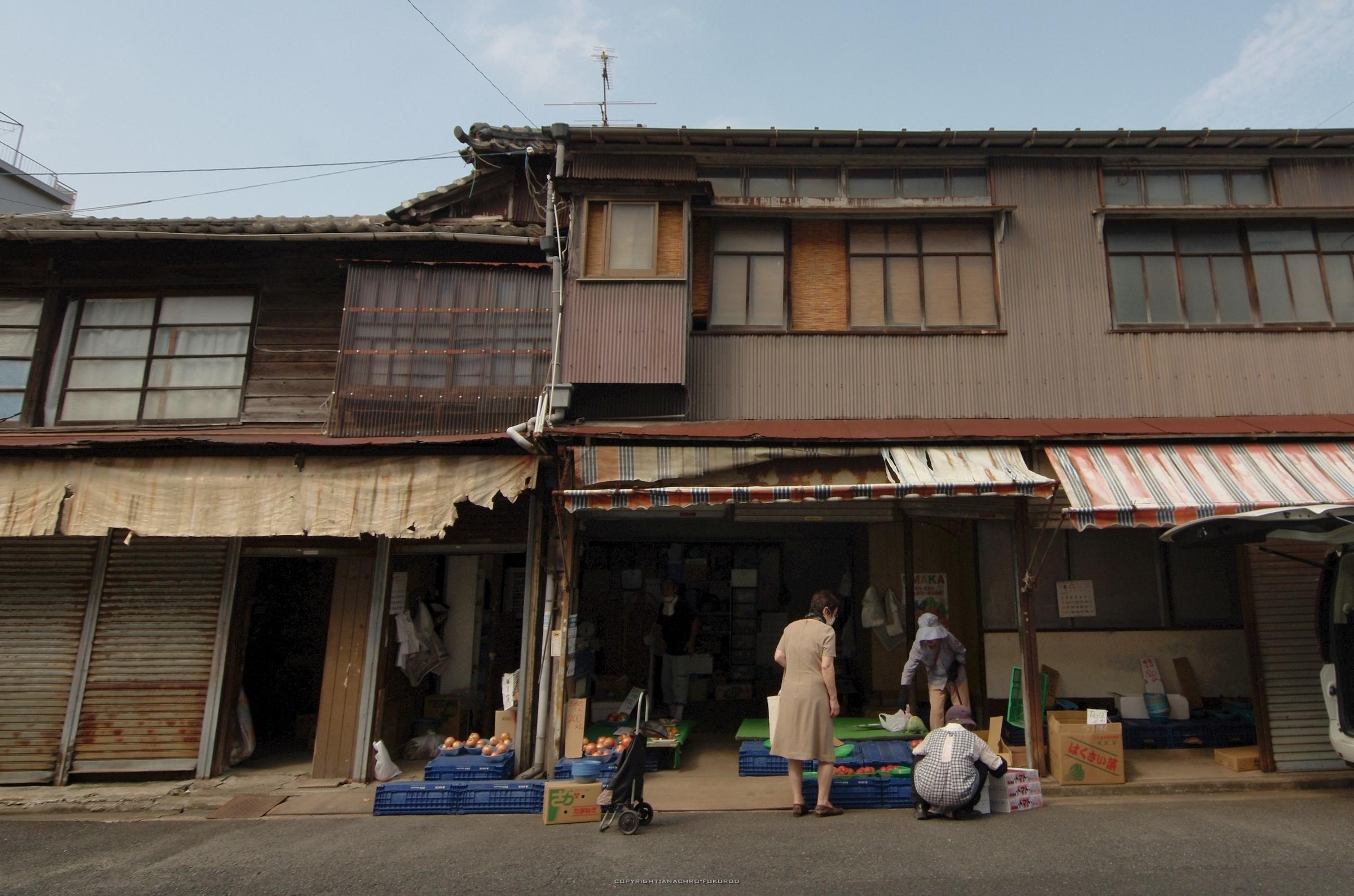 f:id:anachro-fukurou:20201115121600j:plain