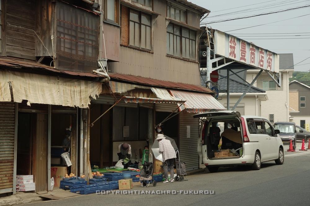 f:id:anachro-fukurou:20201115121754j:plain