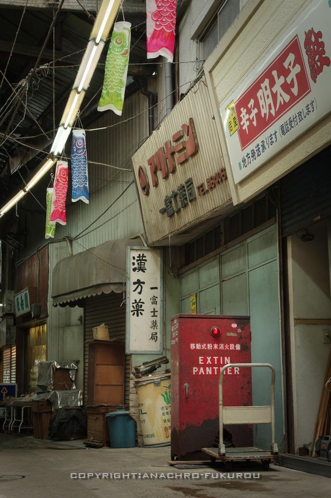 f:id:anachro-fukurou:20201120181420j:plain