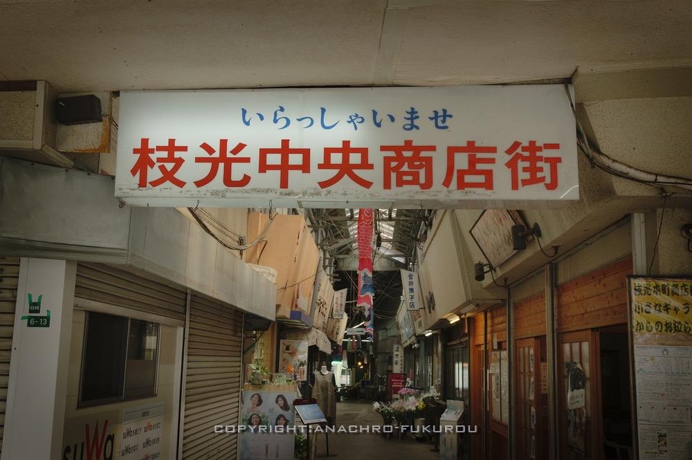 f:id:anachro-fukurou:20201120181429j:plain