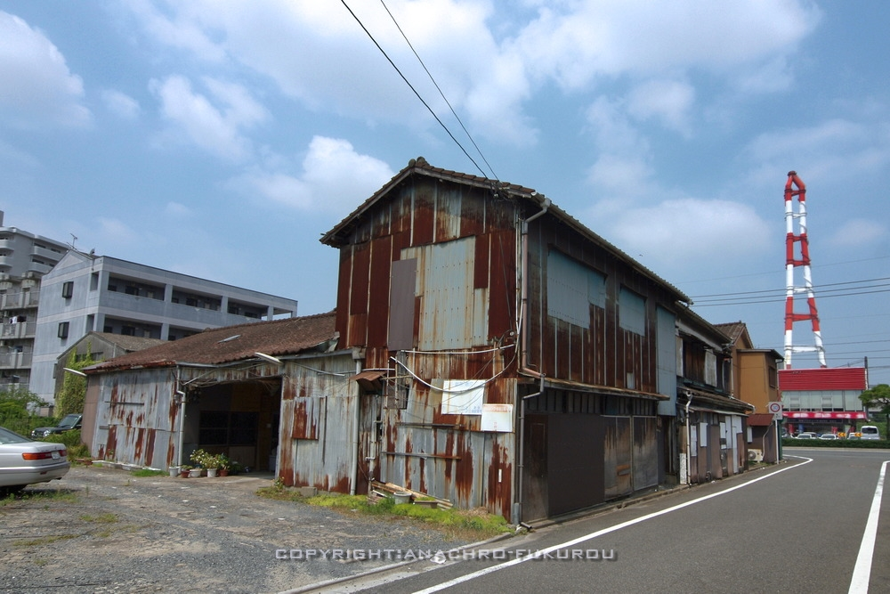 f:id:anachro-fukurou:20201129123241j:plain