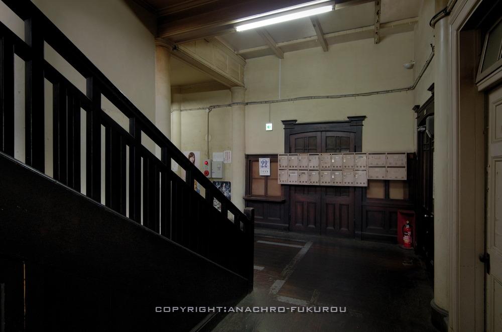 f:id:anachro-fukurou:20201229112408j:plain