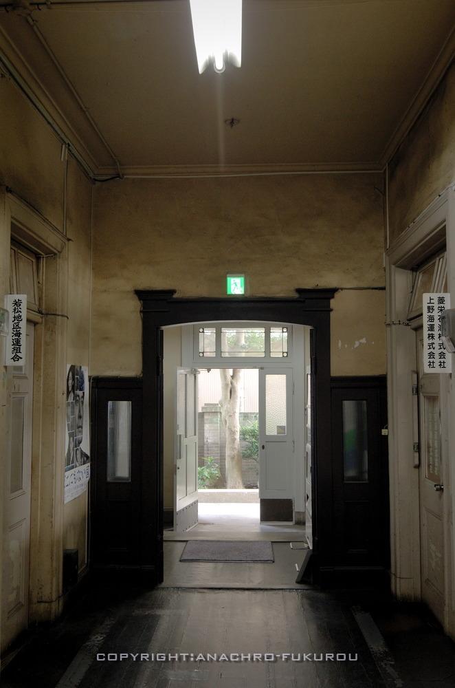 f:id:anachro-fukurou:20201229112414j:plain