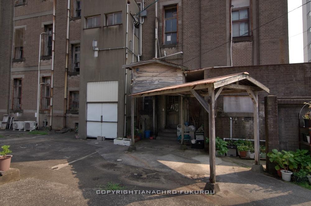 f:id:anachro-fukurou:20201229112450j:plain