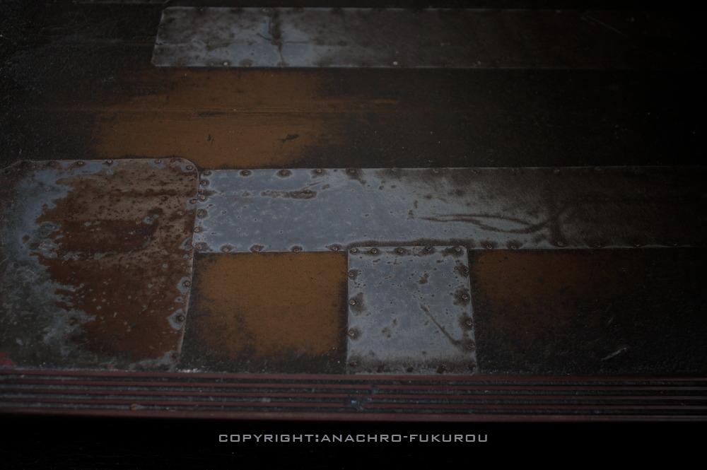 f:id:anachro-fukurou:20201229112624j:plain
