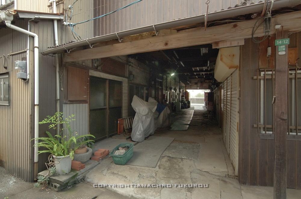 f:id:anachro-fukurou:20201230174721j:plain