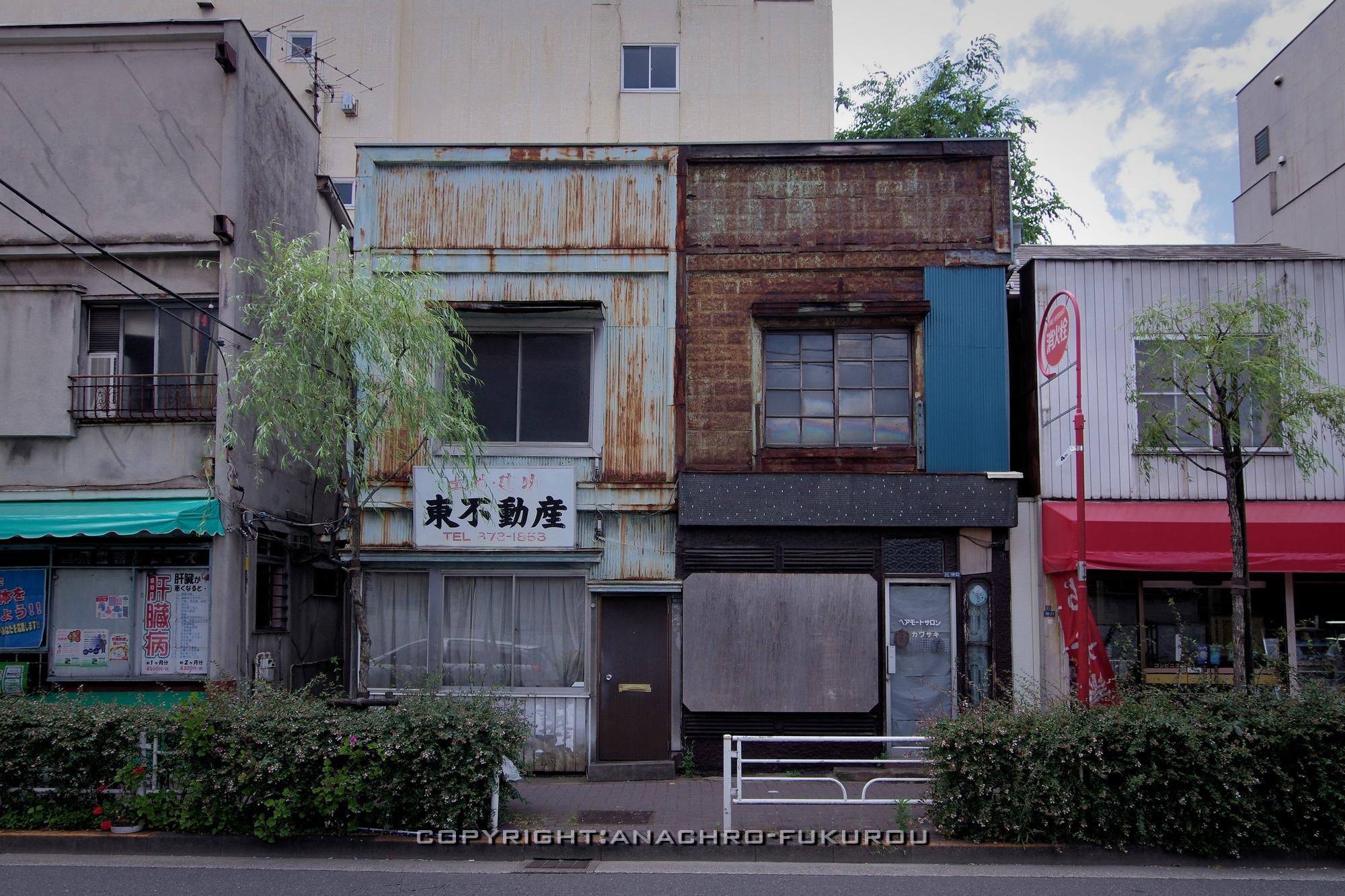 f:id:anachro-fukurou:20201230194119j:plain