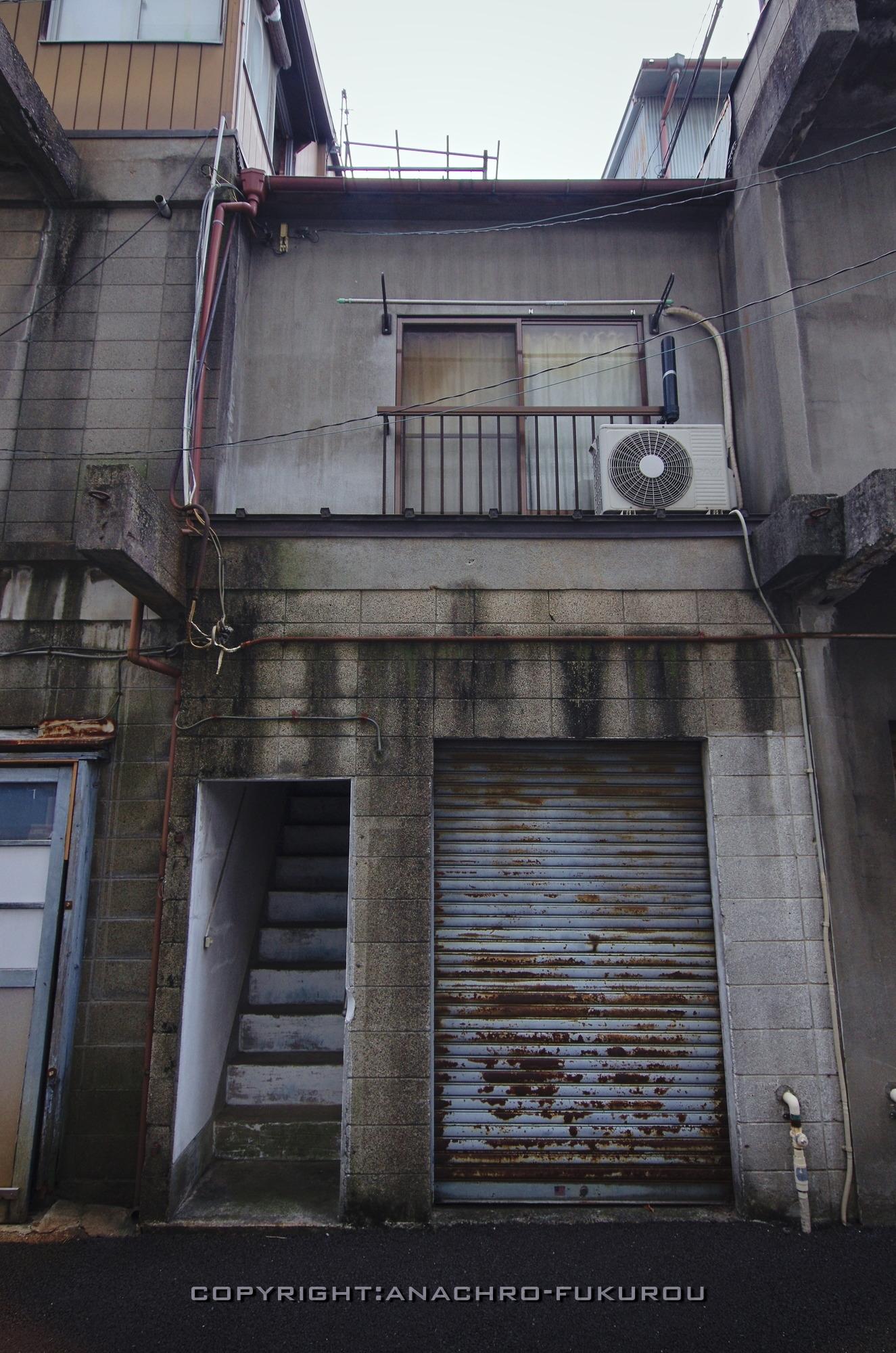 f:id:anachro-fukurou:20201230194142j:plain