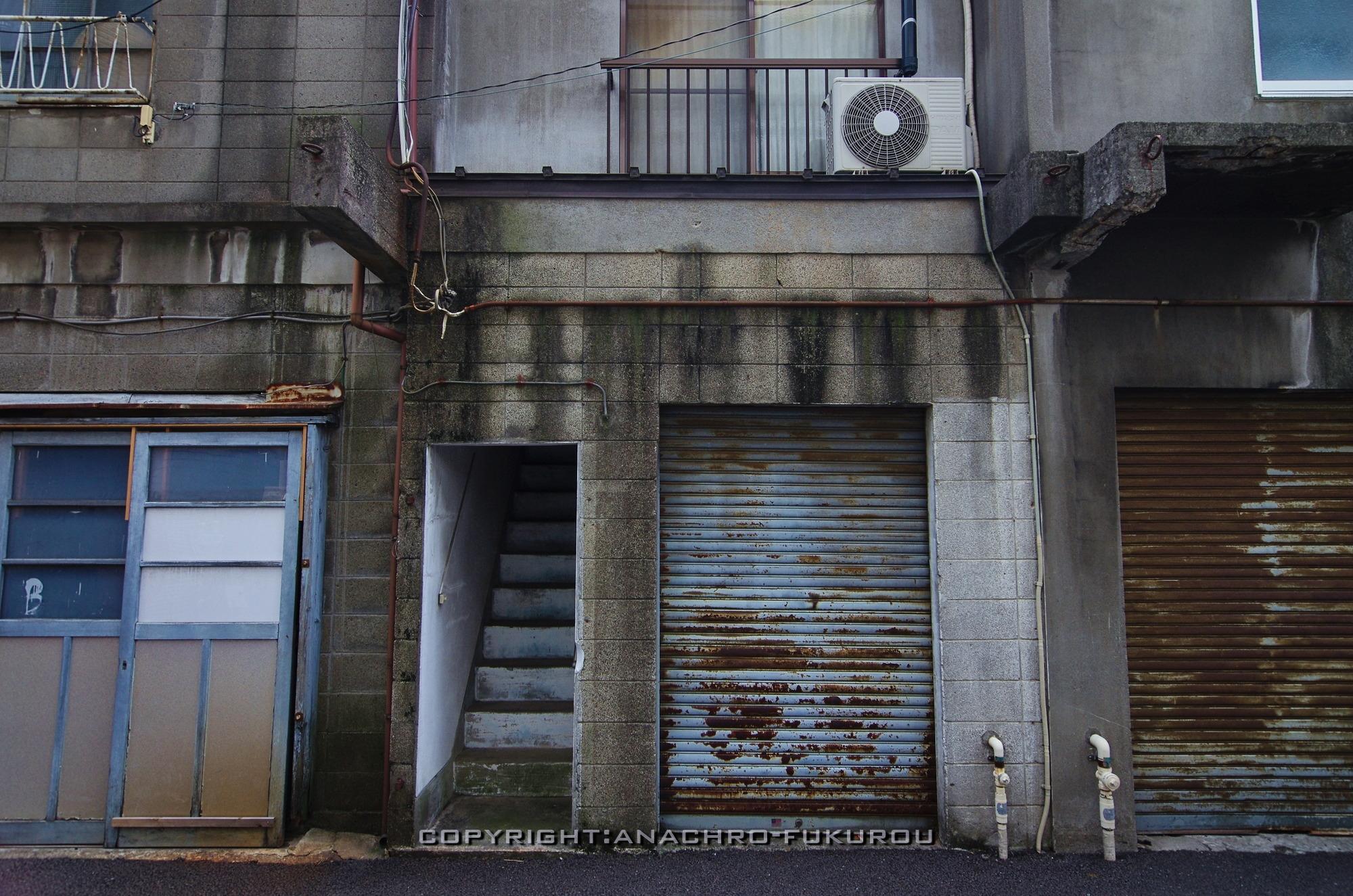 f:id:anachro-fukurou:20201230194149j:plain
