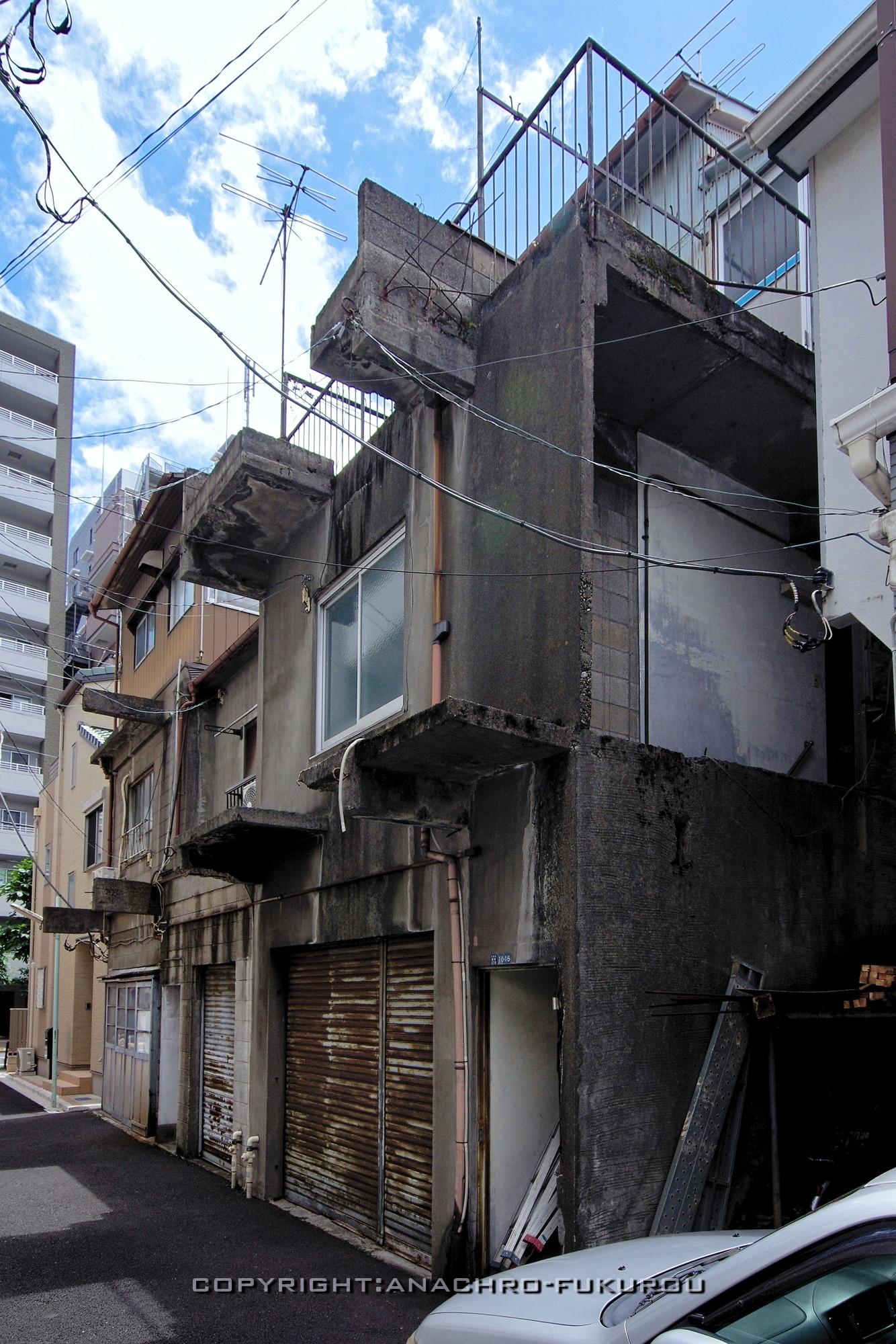 f:id:anachro-fukurou:20201230194204j:plain