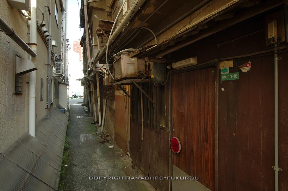 f:id:anachro-fukurou:20210111211146j:plain