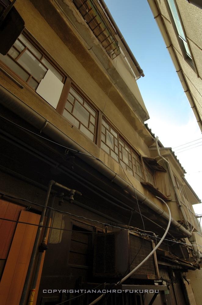 f:id:anachro-fukurou:20210111211200j:plain