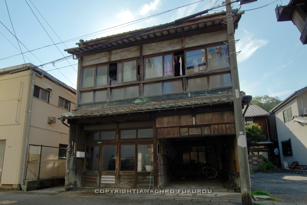 f:id:anachro-fukurou:20210111211205j:plain