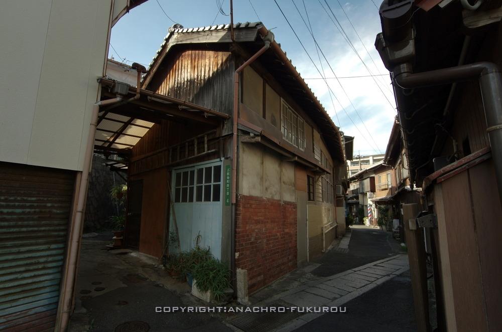 f:id:anachro-fukurou:20210111211209j:plain