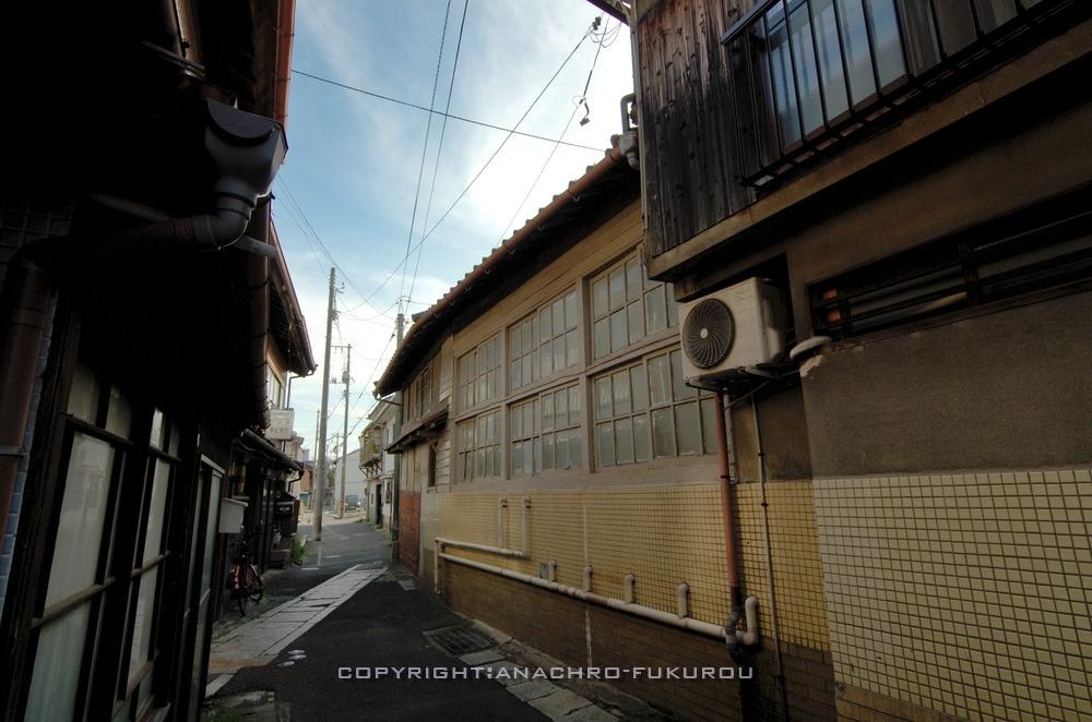 f:id:anachro-fukurou:20210111211214j:plain